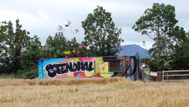 Stendhal 2016
