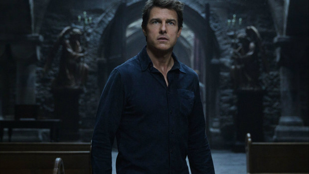 tom-cruise-in-the-mummy
