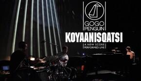 Koyaanisqatsi_event