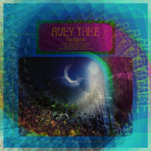 aveytare_eucalyptus_cover_620