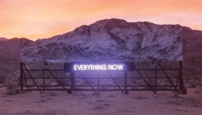 EverythingNow-1501509239