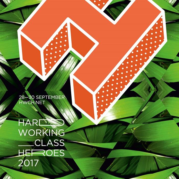 HWCH logo