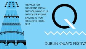 WO-Dublin-Quays-Festival17-01