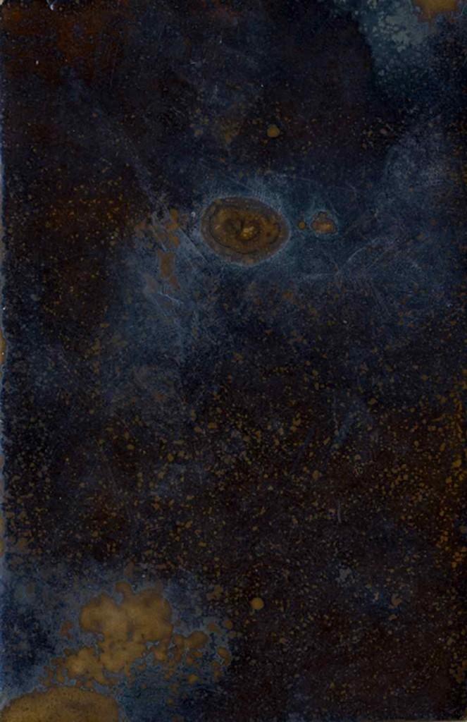 celestialgraphs