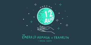 emeraldarmadaetc