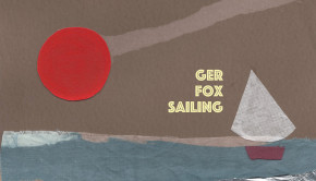 gerfoxsailing