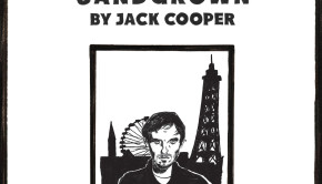 jack-cooper-sandgrown