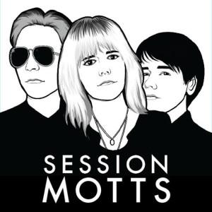 sessionsmotts
