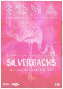 silverbackswhelans