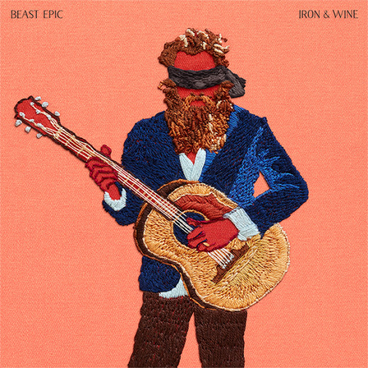 uploads1496903264613-IronandWine_BeastEpic_600
