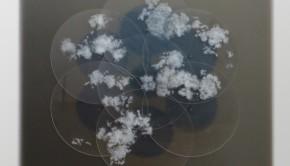03.-vera-klute-cloud-.jpg