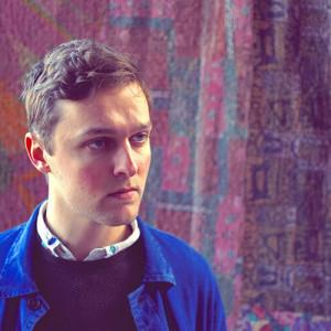 Joshua-Burnside (1)