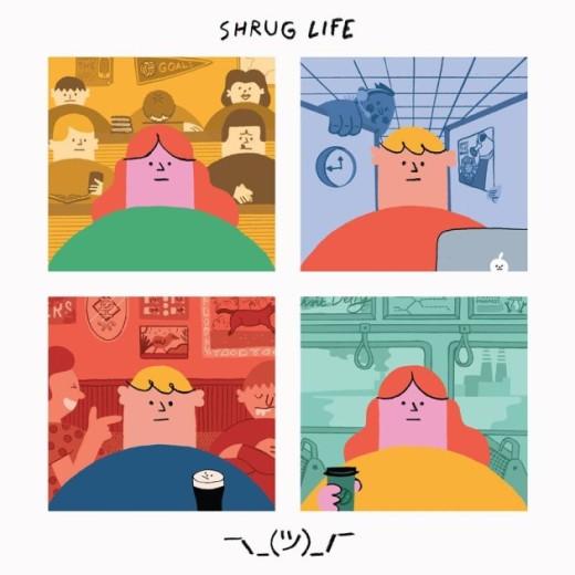 shruglifealbum-e1504027093887