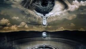 tears_from_heaven