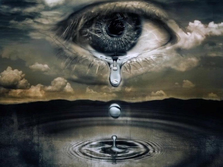 tears_from_heaven
