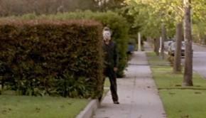 John-Carpenter-Halloween-Film