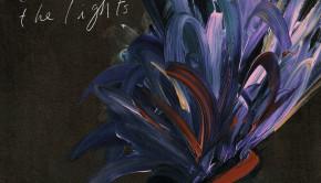 Julien Baker Turn Out The Lights Art