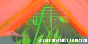 columbia illssafe distance