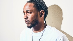 http-hypebeast.com-image-2017-07-kendrick-lamar-the-weeknd-chance-the-rapper-lead-2017-vmas-nominations-5