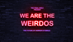 tfg+we+are+the+weirdos+FINAL