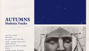 tsr11_Autumns_Dyslexia_Tracks_Cover_preview