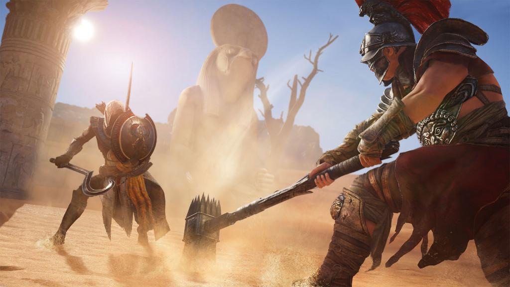 Assassins-Creed-Origins-skills