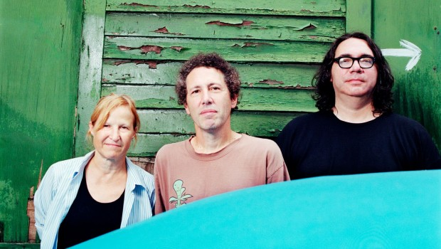 YoLATengo credit Jacob Blickenstaff_preview