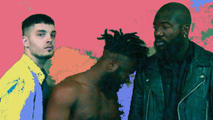 Young-Fathers-2017