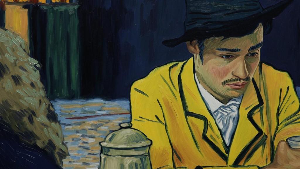 Loving-Vincent-Movie