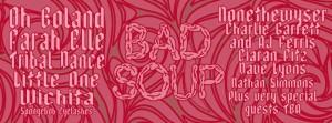 badsoup