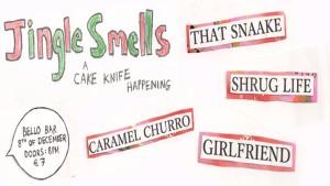 jinglesmells
