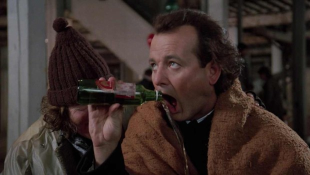 scrooged-4-1024x576