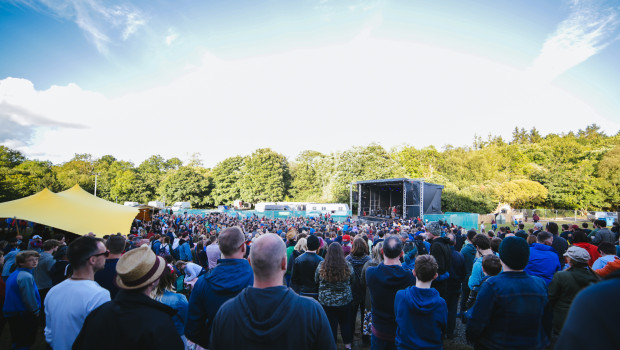 If you want to play on the Stendhal Stage this year get your application in at the Stendhal Website before January 16 (2)