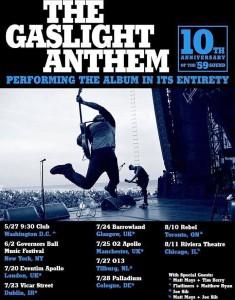 gaslight59