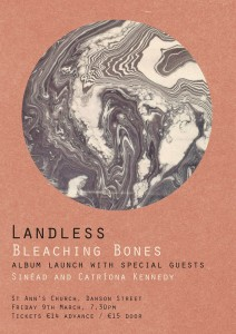 landlesslaunch