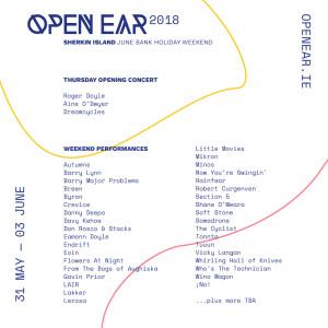 open_ear_2018 SQUARE 2