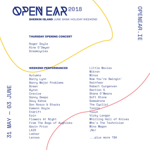 open_ear_2018 SQUARE 2