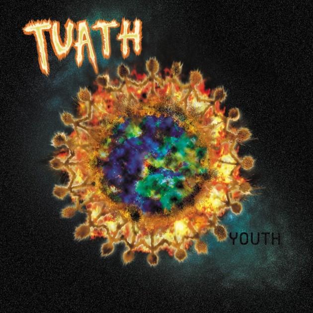 youthtuath