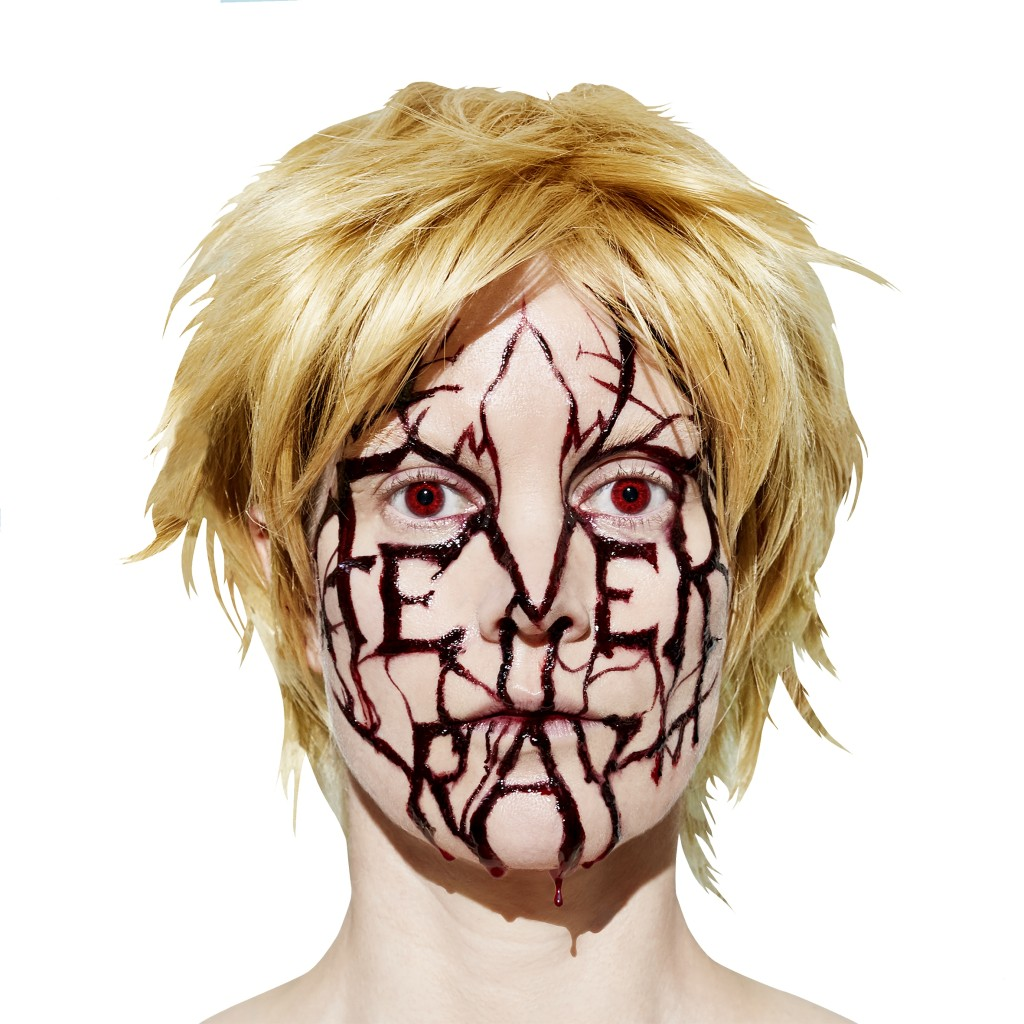 Fever Ray (2)