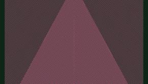 GroupZero_Pursuit_-_BlackBones_Dreams_Mix