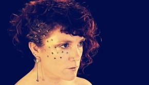 Tracy Bruen fall away head shot (1)