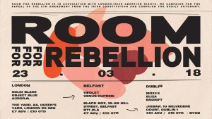 roomforrebellion