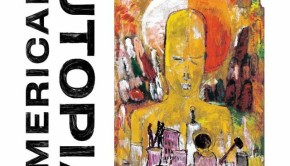 David-Byrne-American-Utopia-1520277474-640x640