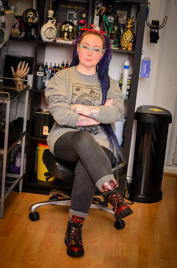 Karen Hogg-3