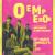 O Emperor Poster (high res) (2)