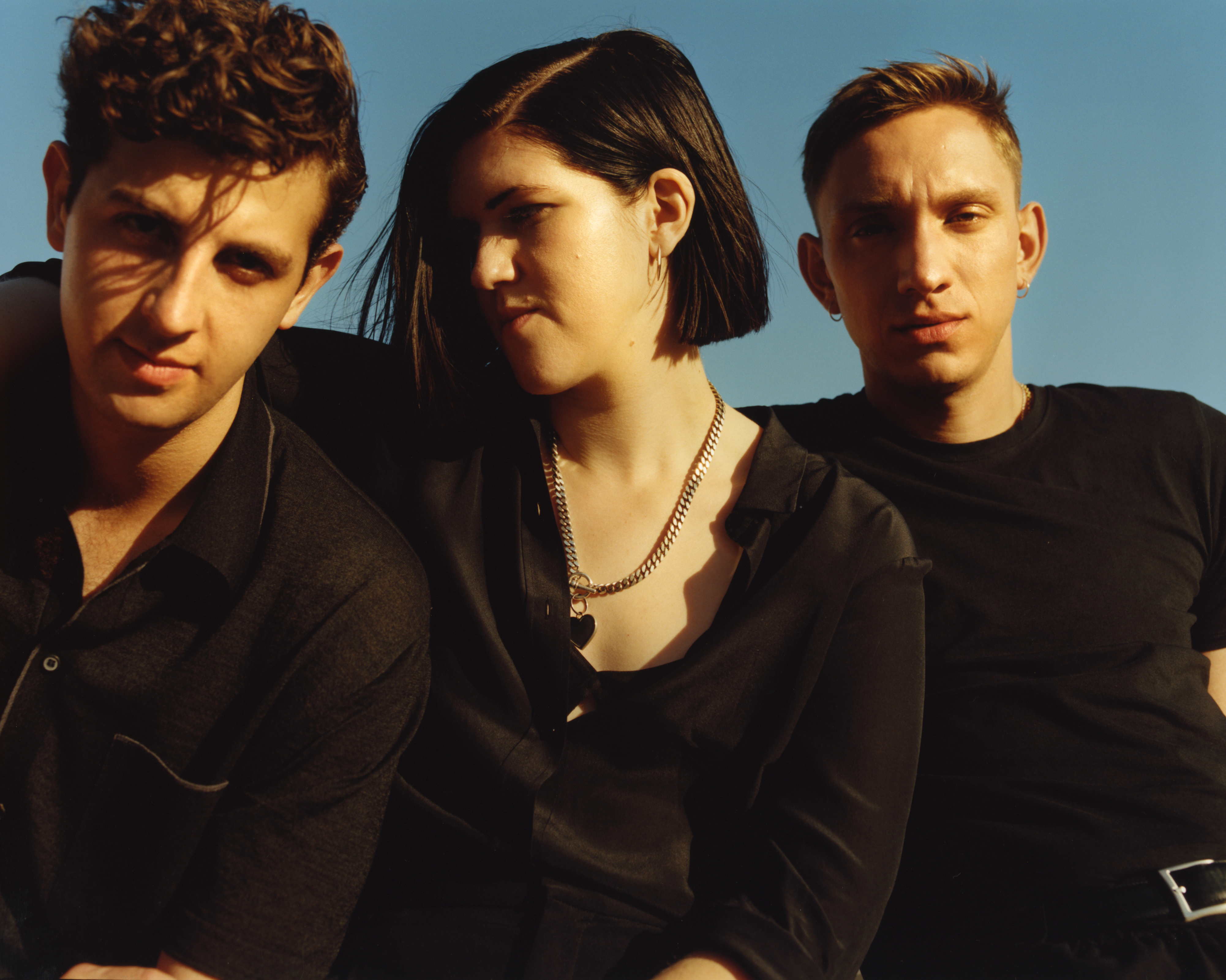 _The xx Press Photo 1 (cred Laura Coulson) (2)