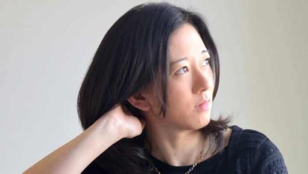 izumi-kimura-biography-1024x397