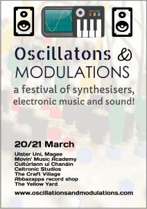 oscillations-and-modulations2