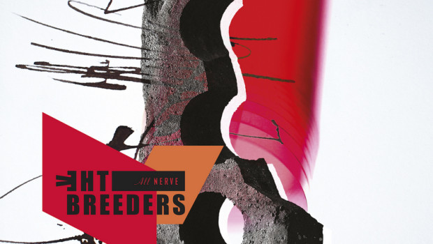 the-breeders-all-nerve-album-artwork