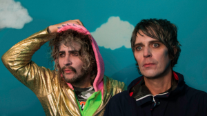 the-flaming-lips-photo-by-george-salisbury